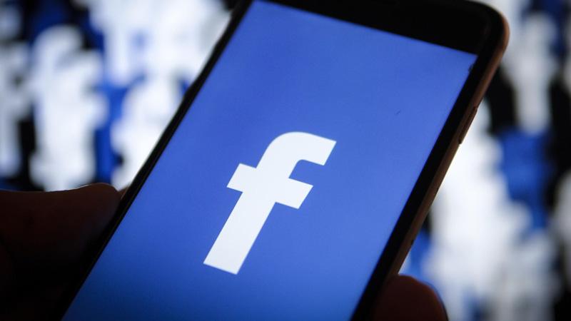 Huawei Padrões da Comunidade Facebook