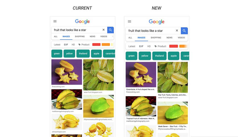 Google Imagens Pesquisa Google Android