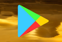 Google Play Store Android Oreo Apps