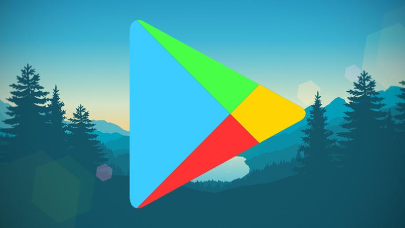Google Play Store: 32 apps temporariamente grátis para o teu Android