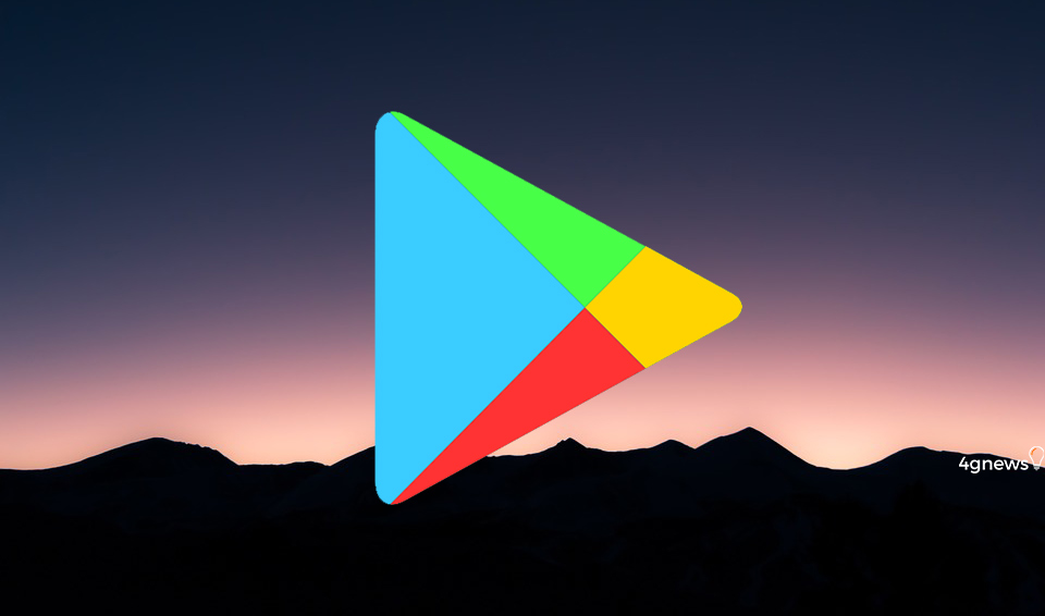 Google Play Store: TOP 10 Widgets grátis que tens de ter no teu Android
