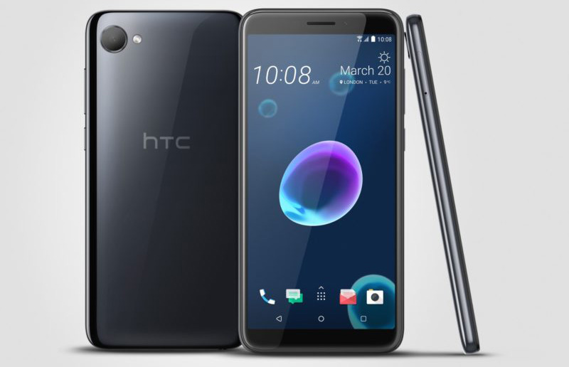 HTC-Desire-12-Android-2.jpg