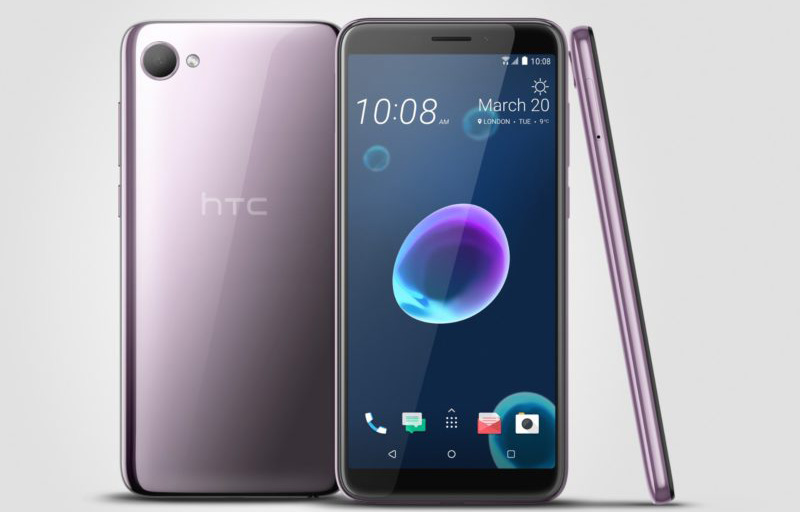 HTC-Desire-12-Android-4.jpg