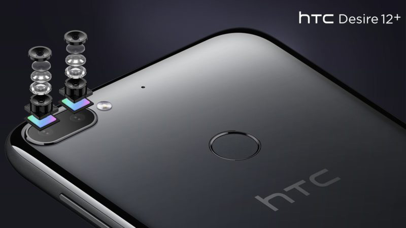 HTC-Desire-12-Android-6.jpg
