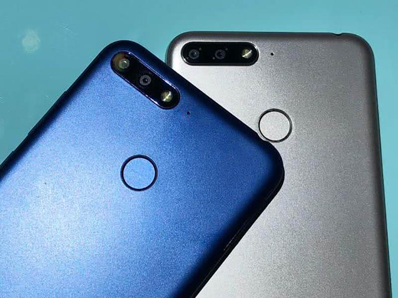 Huawei-Enjoy-8-Android-Oreo-1-1.jpg
