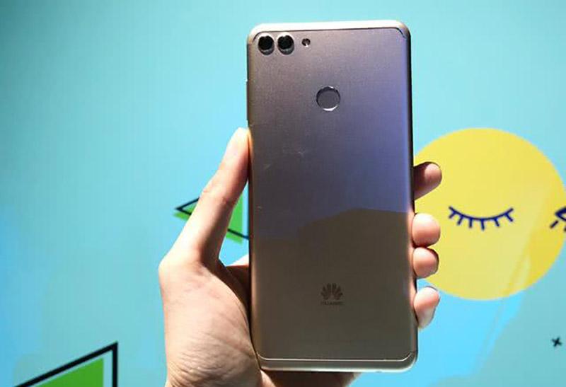Huawei-Enjoy-8-Android-Oreo-2-1.jpg