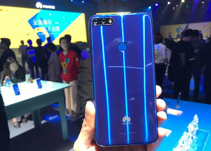 Huawei-Enjoy-8-Android-Oreo-5.jpg
