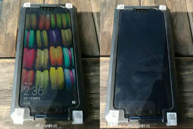 Huawei-Honor-10-Android-Oreo-1.jpg