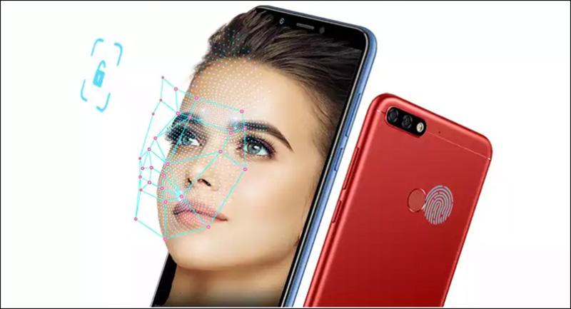 Huawei-Honor-7C-Android-Oreo.jpg