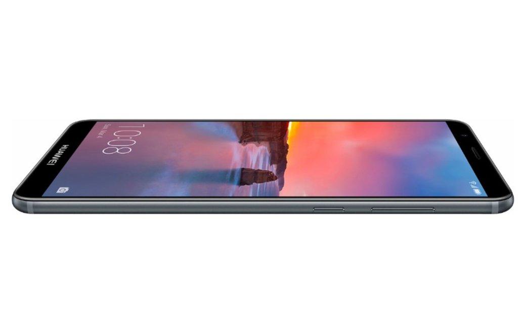 Huawei-Mate-SE-2.jpg