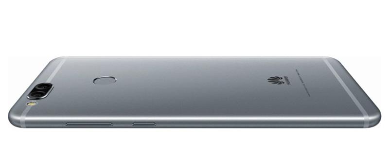 Huawei-Mate-SE-3.jpg