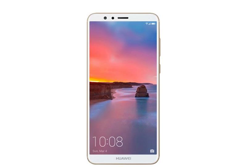 Huawei-Mate-SE-4.jpg