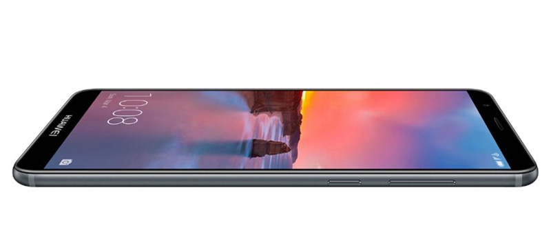Huawei-Mate-SE-6.jpg