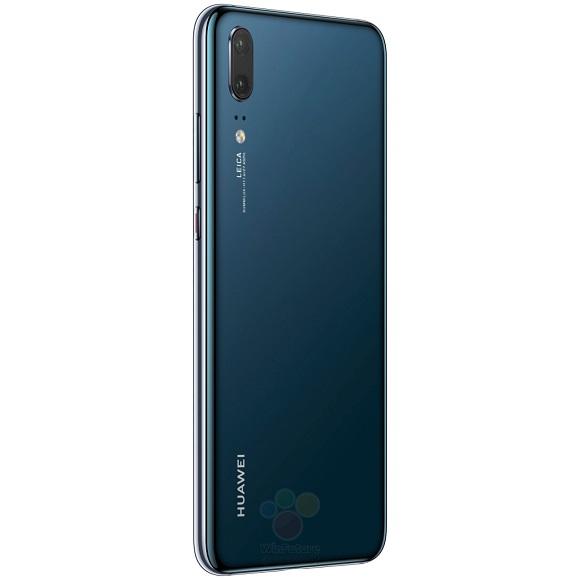 Huawei-P20-3.jpg