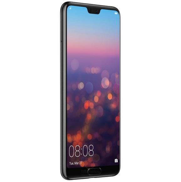 Huawei-P20-4.jpg