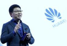 smartphone dobrável 5G Huawei Y3 (2018) Huawei Y5 Prime Huawei Y6 (2018) Xiaomi EUA Huawei P20 câmara DSLR
