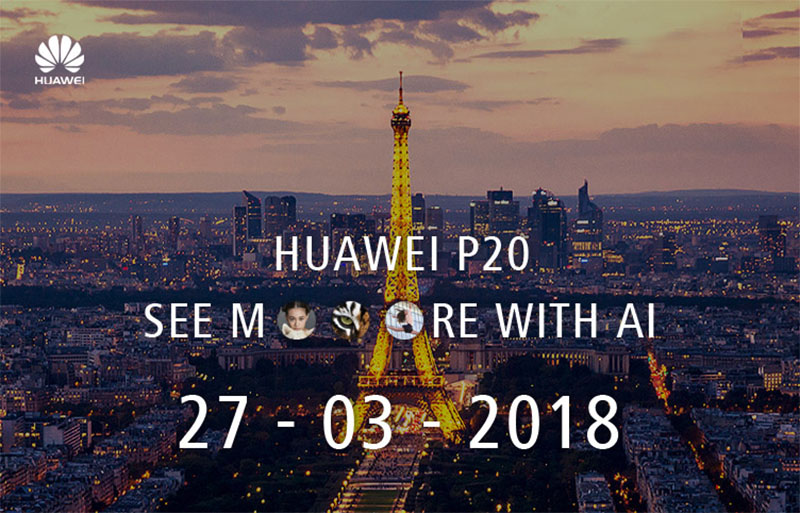 Huawei-P20-Android.jpg