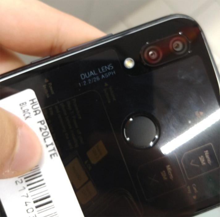 Huawei-P20-Lite-Android-6-1.jpg