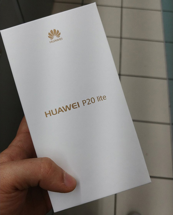 Huawei-P20-Lite-Android-7.jpg