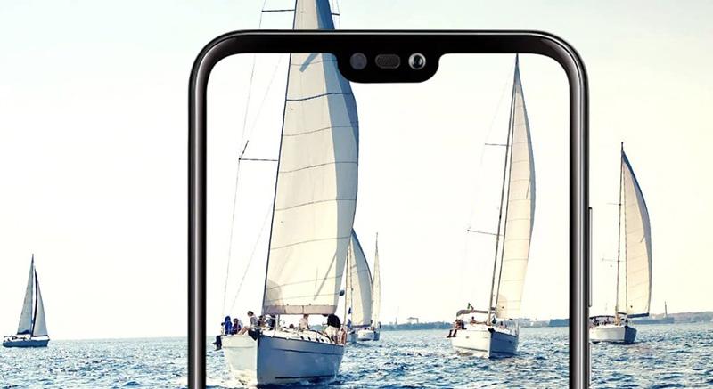 Huawei-P20-Lite-Android-Oreo-preço-1.jpg