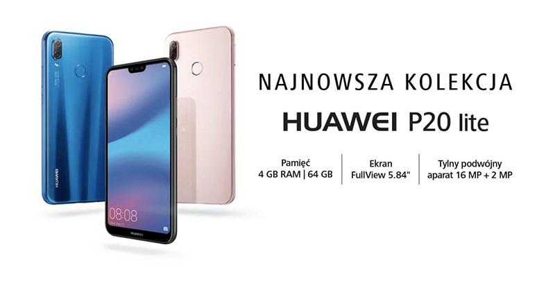 Huawei-P20-Lite-Android-Oreo-preço.jpg