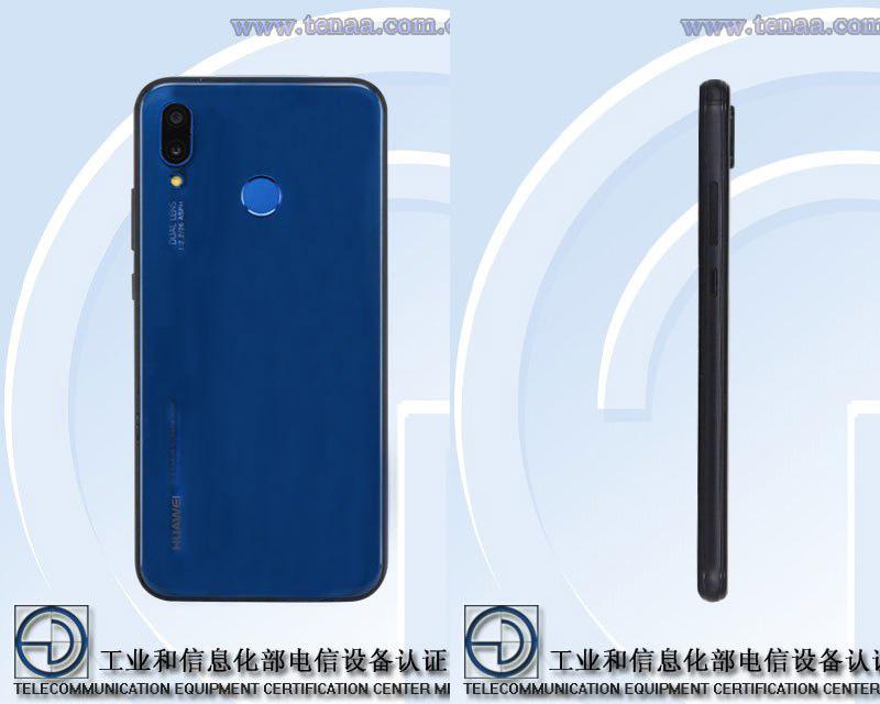 Huawei-P20-Lite-Android-TENAA-Monocelha-4gnews.jpg