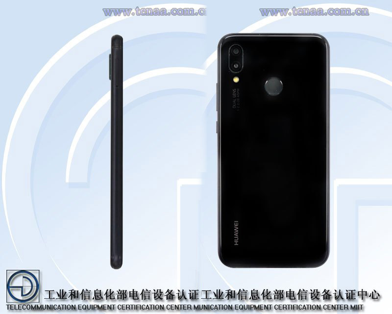 Huawei-P20-Lite-TENAA-Monocelha-4gnews-1.jpg