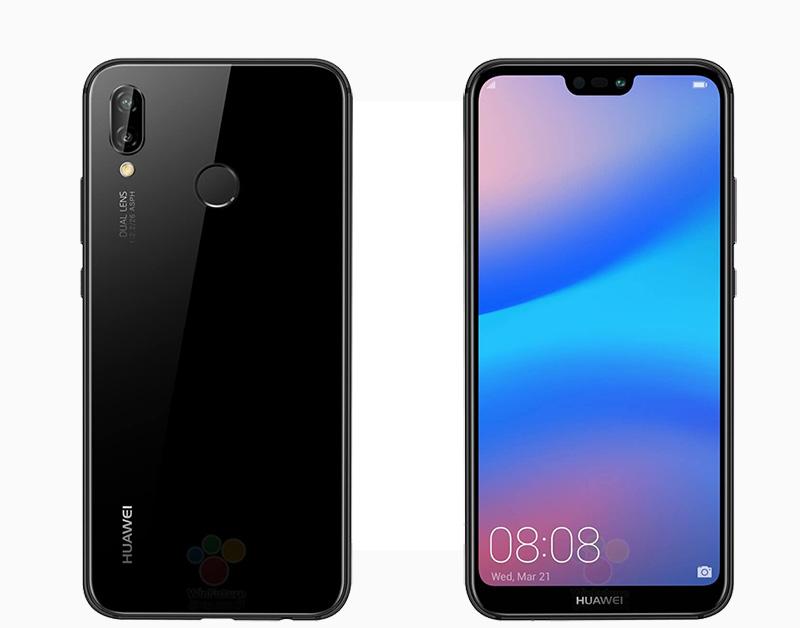 Huawei-P20-Lite-preço-Android-3.jpg