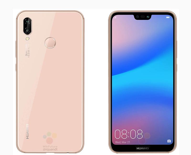Huawei-P20-Lite-preço-Android.jpg