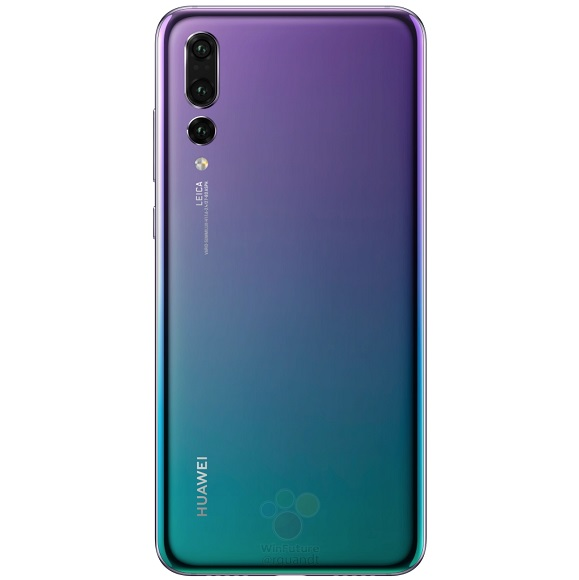 Huawei-P20-Pro-1-1.jpg