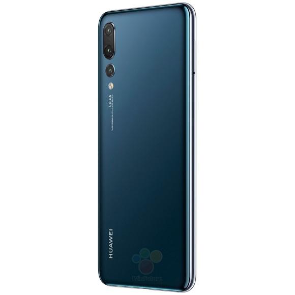 Huawei-P20-Pro-3.jpg