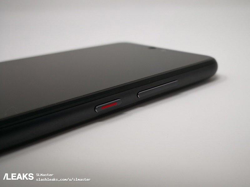 Huawei-P20-Pro-Android-Oreo-2.jpg