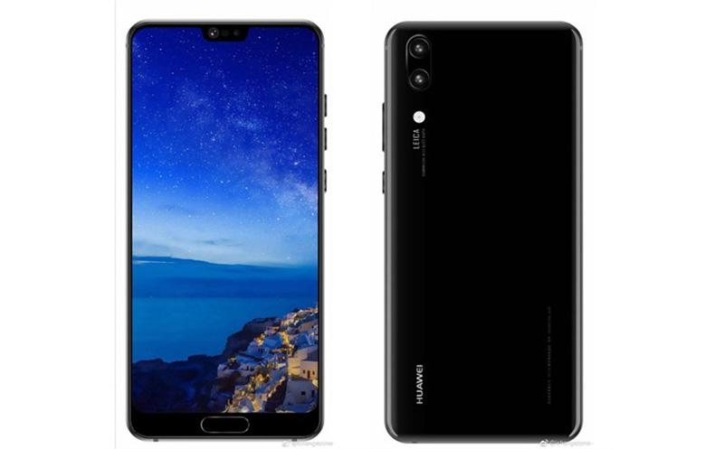 Huawei-P20.jpg