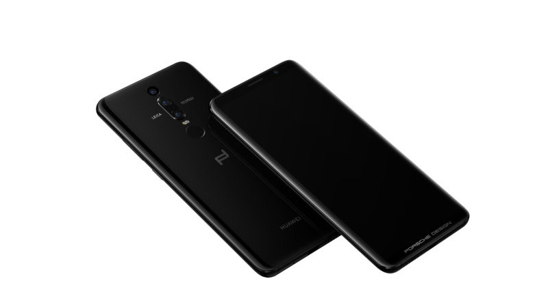 Huawei-Porsche-Design-Mate-RS-Android-Oreo.jpg