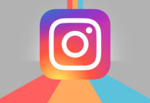 Instagram Android Windows iOS Facebook IGTV