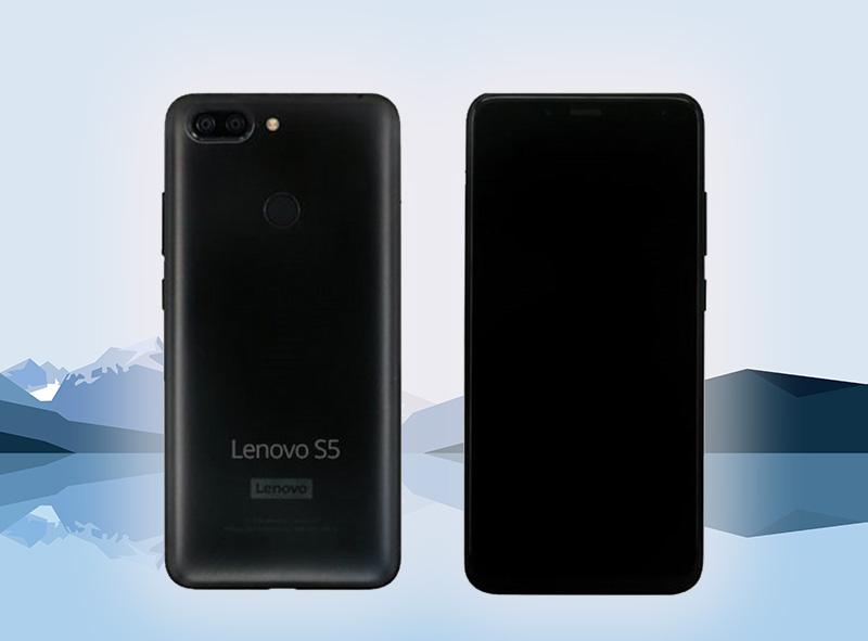 Lenovo S5 Android Xiaomi Android Xiaomi Redmi Note 5