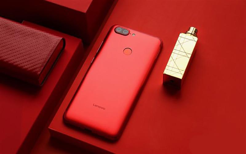 Lenovo S5 Xiaomi Redmi Note 5