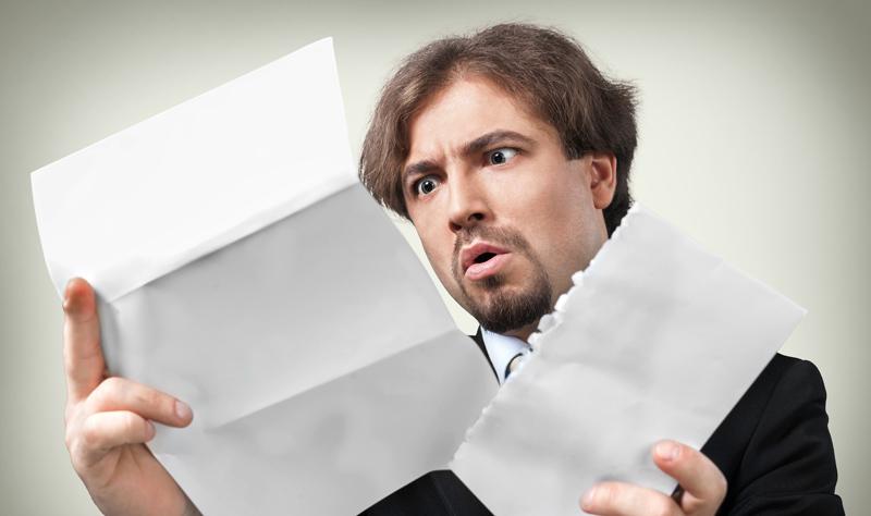 MEO vai cobrar 1€ aos clientes que quiserem fatura em papel já em abril