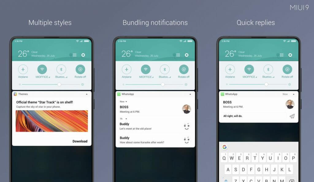 MIUI-9-Notification-Shade-1024x593.jpg