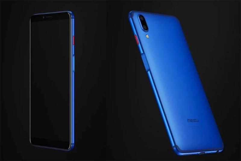 Meizu E3 Xiaomi Redmi 5 Xaiomi Redmi Note 5 Android