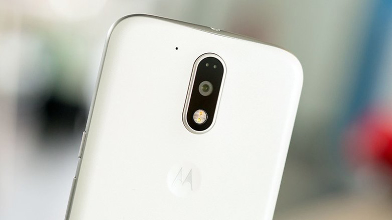 Motorola Moto G4 Plus Android Oreo cnet