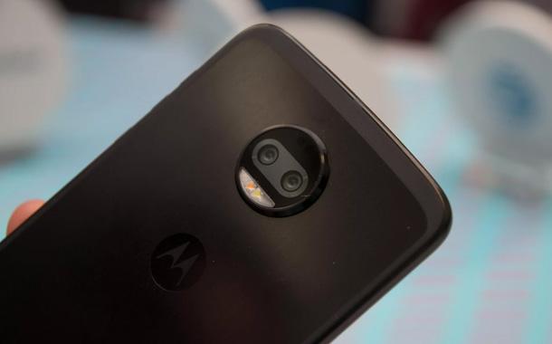 Motorola Moto Z3 Play: Todas as especificações do próximo Android