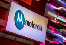 Motorola Android P Android Oreo