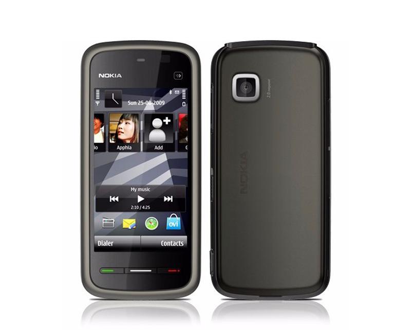 Nokia 5233 HMD Global