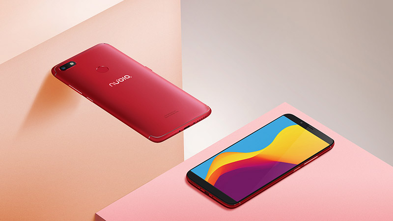 Nubia-V18-smartphone-Android-2.jpg