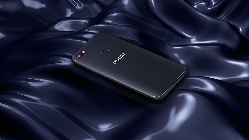 Nubia-V18-smartphone-Android-7.jpg