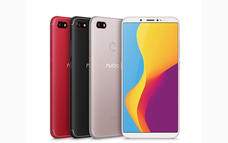 Nubia-V18-smartphone-Android.jpg
