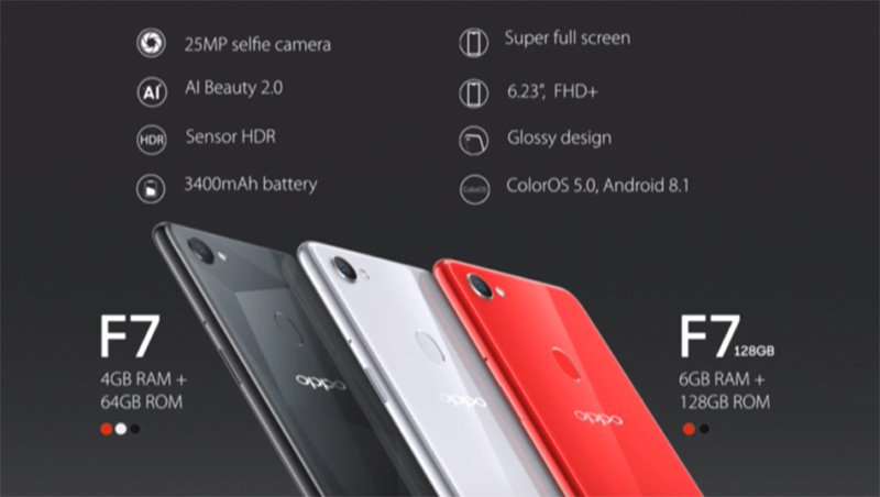 OPPO-F7-smartphone-Android-Oreo-1.jpg