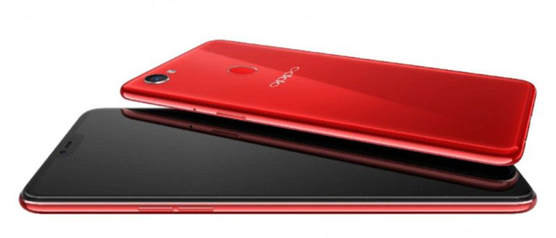 OPPO-F7-smartphone-Android-Oreo-5.jpg