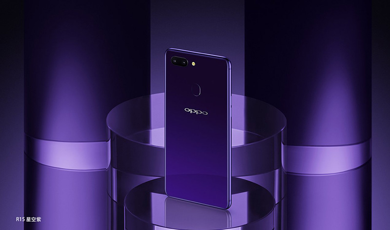 OPPO-R15-OnePlus-6-smartphone-Android-3.jpg